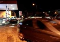 523a36fada51451daac4a100a70599d2 - El precio del gasóleo bate su máximo histórico