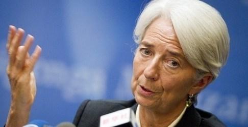 5459fdebc623d8908312fbf56cc3b92a - España perderá otro medio millón de empleos con las nuevas previsiones del FMI