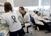 600085de8ec319c3ad7a50be991624bf - Valencia cierra laboratorios para ahorrar luz