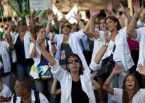 c2c43094de5257057d3d2cc78c81ad03 - Los recortes de Mas provocan el cierre del 40% de los quirófanos en Cataluña