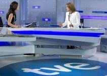 """c8f29fc99996dfa78f964234a3f76283 - Los 'aznaristas' piden ya una 'purga' en TVE para """"que se vea quien gobierna y manda"""""""