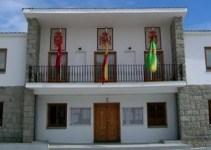 """d857df8a9cfd7c86ccb2e9f710b5414b - El ayuntamiento de Quijorna advierte: """"Ningún empleado cobrará la nómina de enero"""""""