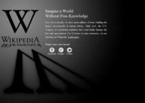 eb03856f51bf01b293f3bc77d566d6d4 - Disminuye el apoyo a la Ley SOPA tras las protestas en EEUU