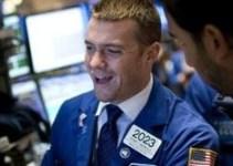 f4b7ce5da64afeb5893382c9ea2a025d - 2012 dispara a Wall Street: el S&P 500 presenta su mayor subida en 25 años
