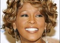 198be7d00a8625ce267f957595d2ab69 - La cantante Whitney Houston fallece a los 48 años