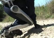 3a816061e10bc75dcb0091bc1f7f3c12 - Exoesqueleto francés te vuelve tan fuerte como Hércules