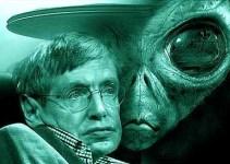 4fd575b03eae045941eb58c35ab6b353 - ¿Por qué conviene evitar el contacto con extraterrestres?: responde Stephen Hawking