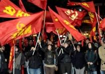 5525b1893e16b19ac6ba385d3132f225 - Grecia quiere legalizar las drogas y las juventudes comunistas dicen que NO