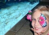 7416783d5e67a11b55af760d3b9ea183 - Muere una niña de 9 años al ser obligada a correr tres horas por comer chocolates