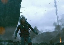 de419eebc85959410ee19fa8f0a00919 - Trailer de la película Prometheus