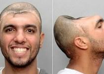 df487827f26ffe8a07a9609e61989e46 - El extraño caso de «El hombre con media cabeza»