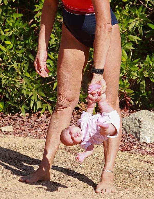 size1 83797 garg - Gimnasia dinámica para bebé