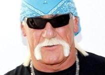 0030753daf42cd1252bf6eec34cd6272 - ¡Escándalo! intentan vender una película porno de Hulk Hogan