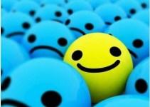 2a8e1377a86b78fb480ecd3a62e761cd - Cómo empezar a ser feliz desde hoy: 5 consejos