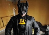 2e9dcdcca4714b387ff51f2394d63a23 - La verdadera historia del Batman eslovaco