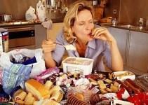 40c4a0aa5f1fd492d4de9b9de1fcd14f - Comer de más puede causar daño cognitivo