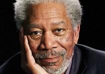 4871edc72c8925d024a55a86241dbd48 - Morgan Freeman cierra las puertas de su restaurante
