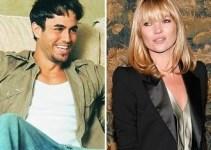 488ff8b5b009d002d059b5e5265e9f96 - Qué pasó entre Kate Moss y Enrique Iglesias