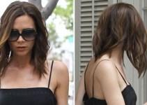 4bf14caa10fe139ac24ea05b35b7b8f6 - El cambio de look de Victoria Beckham