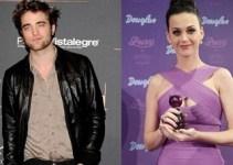 8305fb8f2ea5b7f85aaac2dc3f7e75b1 - Robert Pattinson llama todos los días a Katy Perry