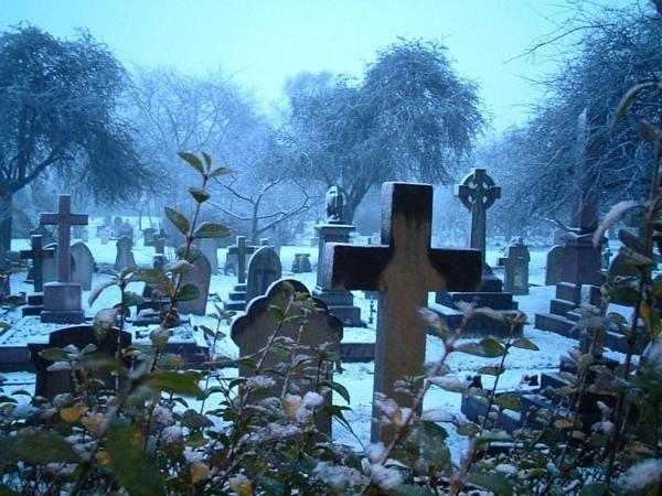 88e646fa0b7c4b8b84105421119029fb - Las tres muertes mas curiosas e insólitas de la historia