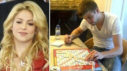 90af5090e3c1cf470a5429016ec0bcfc - Shakira publicó en Twitter foto de un Gerard Piqué en aprietos