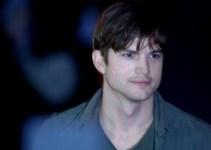 a1a48b783d9b9baacbd9bd1a7de067a0 - Ashton Kutcher visitó a Demi Moore en centro de rehabilitación