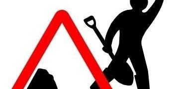 ac2e849b4a428fbab1a3915044f21521 - El derecho de huelga en riesgo