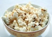 afcf68fc626c3feda73b3139b995c1e9 - Descubren que las palomitas de maíz son una importante fuente de antioxidantes
