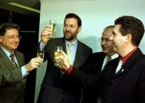 b72f05a13b1ac0c5450ca1eea8a84bd8 - Rajoy, en 2004: Vamos a hacer en España lo que Matas hizo en Baleares
