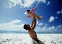 c261bce6c425e0aa4e6ea1199a68214d - Claves imprescindibles para ser un padre 10