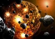 ca98a83a073654b1872641e21531ea02 - 4,500 millones de años de evolución lunar en 3 minutos