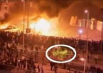 ce3beed3a0264eac927573dda0dfb038 - Captan en Egipto el cuarto jinete del apocalipsis