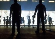 e1a5260e14d121b13781ae5a05e2a9ed - Antes de 2031 veremos a los extraterrestres: tienen dos brazos y dos piernas