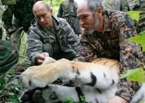 edf3c19e4238ac00827849d298e6f1f9 - El nuevo escándalo de Vladimir Putin