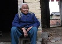 f471aeb5e8a92fbd198464dedf5ef682 - Anciana de 95 años sale de su ataúd seis días después de haber muerto