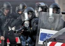 03adf59753a2f440dac4f4852df51852 - Los Mossos detienen a seis personas por los incidentes del 29-M