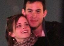 048b0b6f1b442b0a916fd7e5022b1905 - Emma Watson, enamorada de un misterioso joven