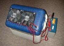 14985840dca330e3b808aa792fa422f9 - Manual de como construir un aire acondicionado casero