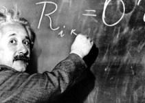 25173d423c8b9d3d3f7988bb146cdbe6 - Einstein acertó de pleno sobre el Universo