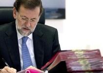 3ace6bf0e9f997c400b3dbdca66b498f - Ni Europa ni los mercados se fían de Rajoy