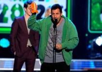 43c64cd6991f13e859e760792e964750 - Adam Sandler arrasa con los premios en lo peor del cine