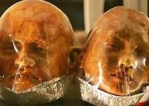 5795052373f77691457fbf2daa1b87cc - El pan del Horror, vende panes en forma miembros humanos