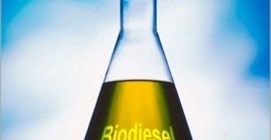 7ab0e5f593a61c9cf529dbac399acf7a - Como hacer biodiesel casero con aceite usado paso a paso