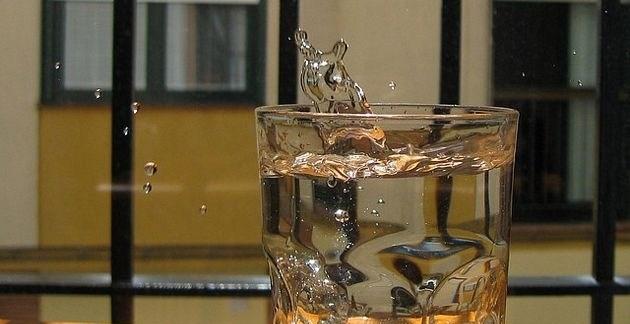 805338ee0c44c245d337ce49024f6eab - Como desalar el agua de mar de forma casera