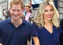 87a72099ffdf58f8548c1fad1f88bfe5 - Mollie King, la nueva novia del Príncipe Harry