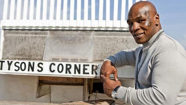 ad187b5e7f02824c55aef6c62160239e - Mike Tyson embarazó a una mujer en la cárcel
