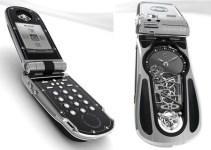 c15ee000a63c6516782ab90c4c87778d - Un teléfono de 300.000 dólares…