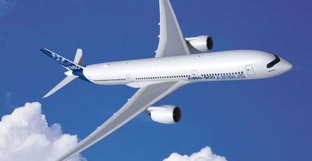 d8133fe8b5933594698b20331fea7c64 - Los aviones serán de plástico y resistente a impactos de hielo