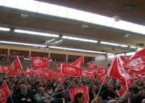 e70d7a041fa633313fa072a4ae0bf352 - La Guardia Civil detiene a dos sindicalistas por pertenencia a banda organizada
